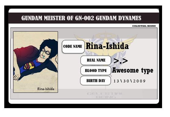 Rina-Ishida's Profile Picture