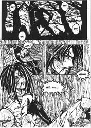 page 1 - non colorer preview
