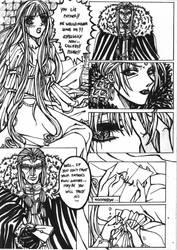 page 5 - non colored preview