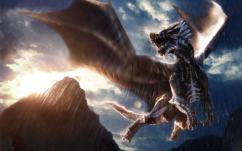 Nia Helspith (Finished) Mystic_Dragon_by_Ma4nNi