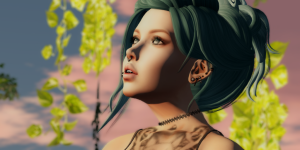 AerinRey's Profile Picture