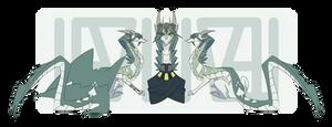 Xaha Custom: Levian, God of Tides lost to Wave