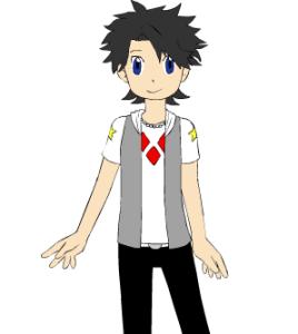 Otakusuke's Profile Picture