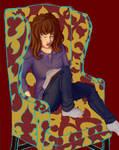Hermione WIP2