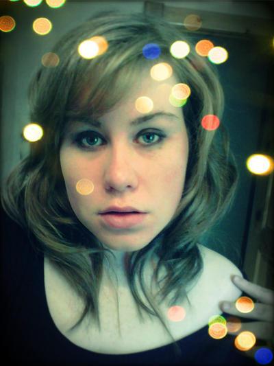 goddessOFtheSUN's Profile Picture