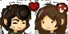 Avatars in LOVE by d-u-d-i
