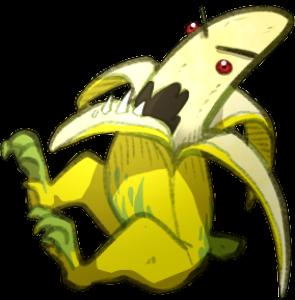 Bananasaurusy's Profile Picture