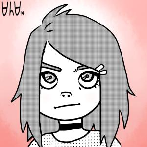 Puu-aj-chan's Profile Picture