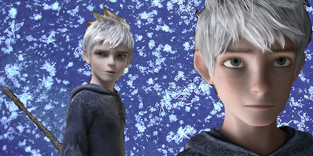 jack frost timeline cover to fb by kari5