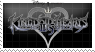 kingdom hearts 2.5 hd remix stamp by kari5