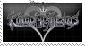 kingdom hearts 2.5 hd remix stamp by kari5