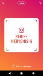 find me on instagram by kari5