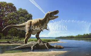 Vespisaurus's Profile Picture