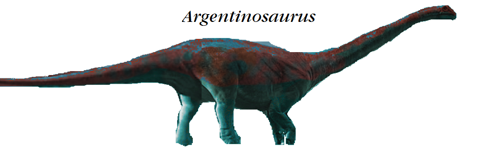 Dinosaur train elasmosaurus