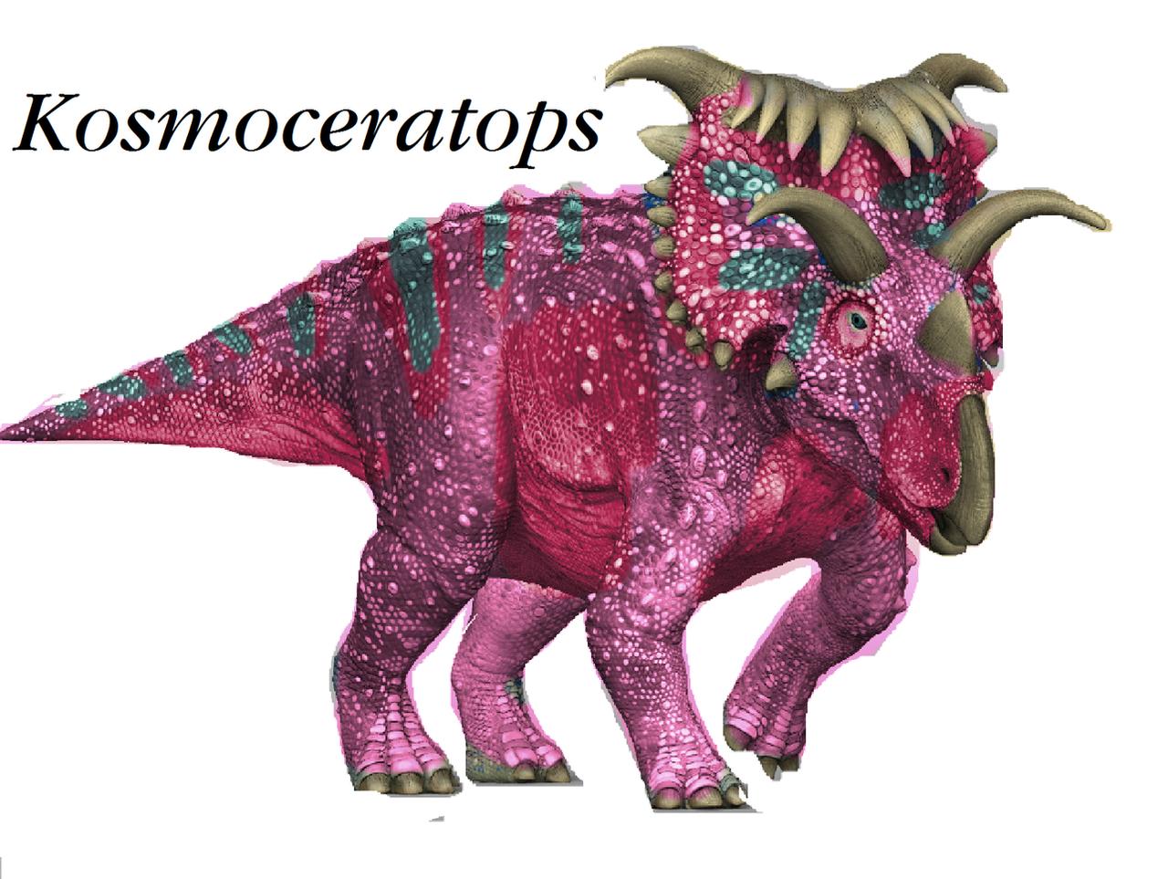 dino dan parasaurolophus - photo #8
