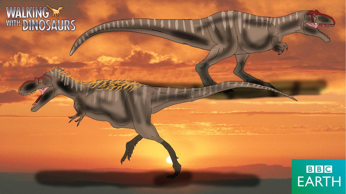 Qantassaurus  Wikipedie