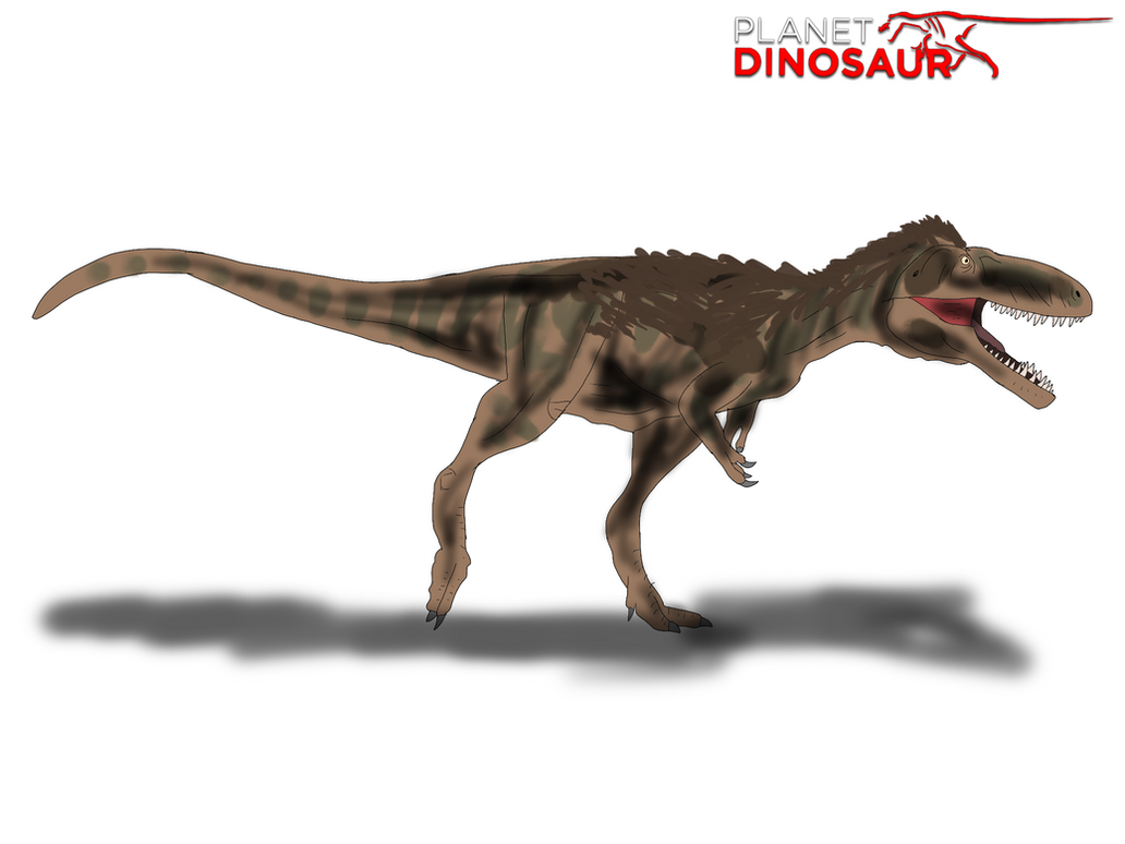 Planet dinosaur zunityrannus by vespisaurus on deviantart planet dinosaur zunityrannus by vespisaurus thecheapjerseys Image collections