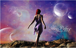 Dream by HayzPaling