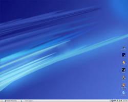 Desktopex