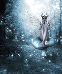 The Forgotten Fairy