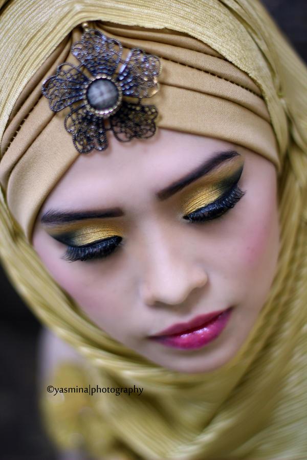 Mina Gold Nude Photos 81