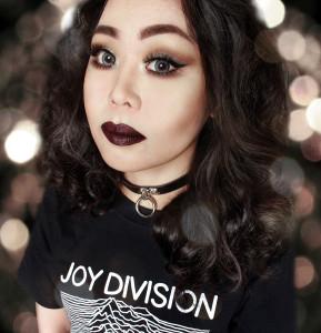 Mina-Ficent's Profile Picture