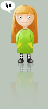 LillemorGull's Profile Picture