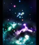 Titan's Cluster