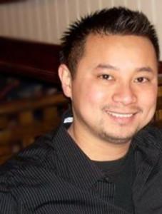 ronincloud's Profile Picture