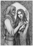 Fate and Bride
