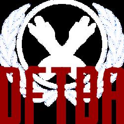 DFTBAplz Version 3