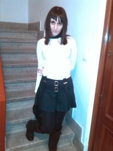 Yami-Loveless's Profile Picture