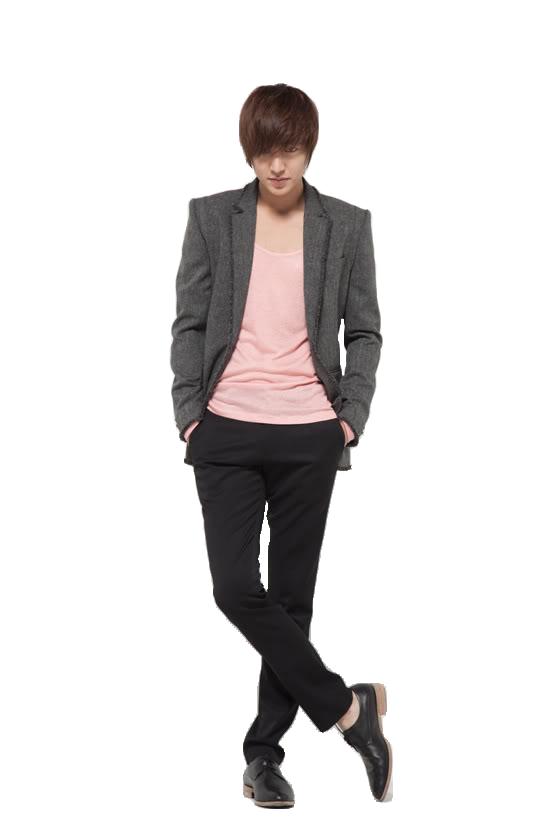 kim myungsoo wallpaper