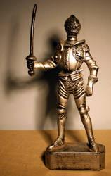 Knight 01