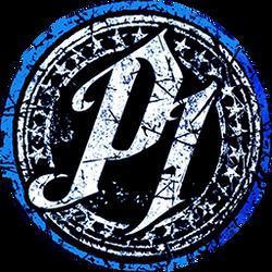 WWE Aj Styles p1 Icon by rkb7