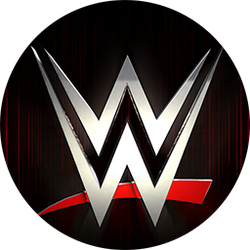 WWE official Icon by rkb7