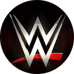 WWE official Icon