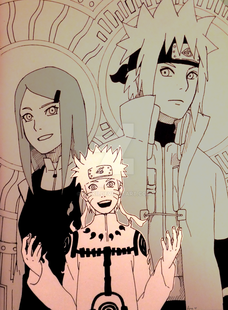 https://pre00.deviantart.net/c627/th/pre/i/2015/106/5/7/naruto____semi__traditional_2_by_koikii-d7tu5sp.png