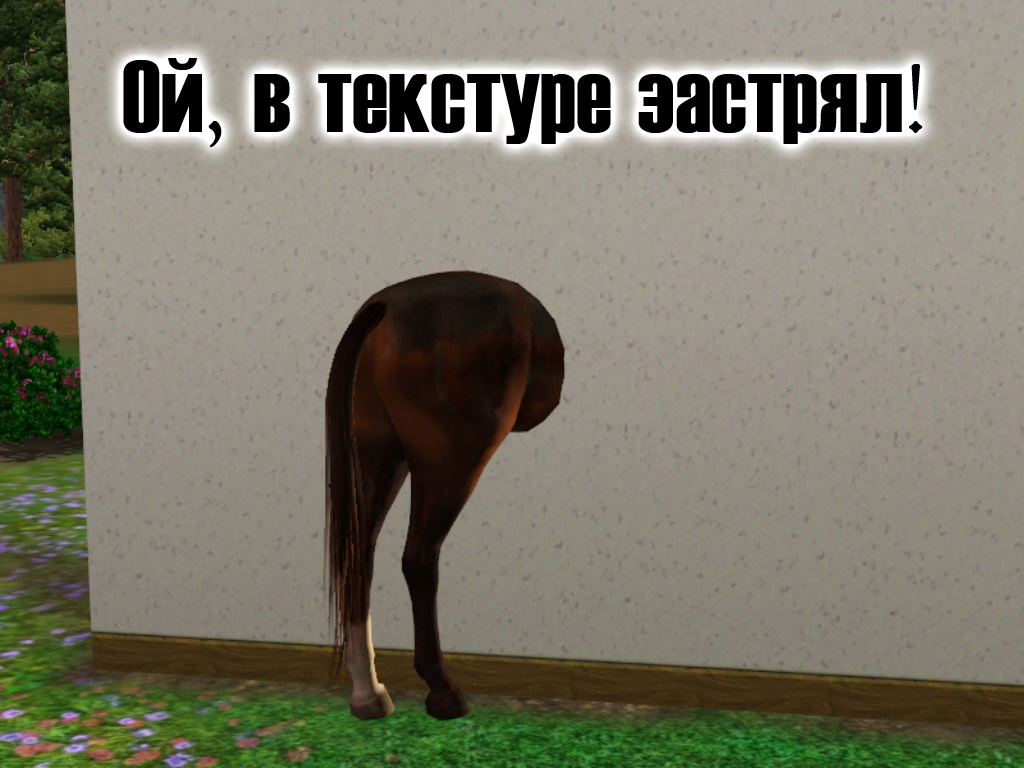 Ts3w 2012-12-07 21-46-08-362 by BlakcStarko