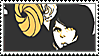 NS: TobiKo STAMP - 03 - by whitenoize