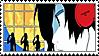 P3P: Tartarus Stamp by whitenoize