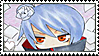 NS: Chibi Konan STAMP by whitenoize
