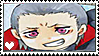 NS: Chibi Hidan STAMP by whitenoize
