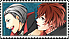 NS: HidaSaso STAMP by whitenoize