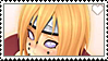 NS: Chikushodo STAMP - 05 - by whitenoize