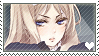 APH - Belarus Stamp 02 by whitenoize