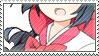 APH - Nyo!South Korea Stamp by whitenoize