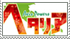 Personal APH Fan Stamp by whitenoize