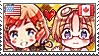 APH - AmeriCan Stamp by whitenoize