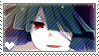 WATGBS - Mikotsu Stamp 02